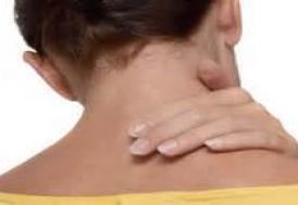 Diz ve eklem ağrılarına, PRP yöntemi uygulanıyor