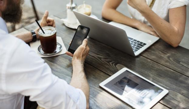 E-ticarette gümrüksüz alışveriş limiti 22 avroya indiriliyor