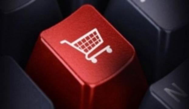 Online alışveriş sitelerinin kurnazlığı