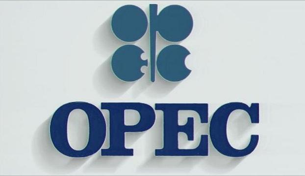 OPEC kararı sonrası petrol yükseliyor