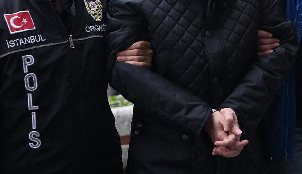 İstanbul merkezli 32 ilde FETÖ operasyonu