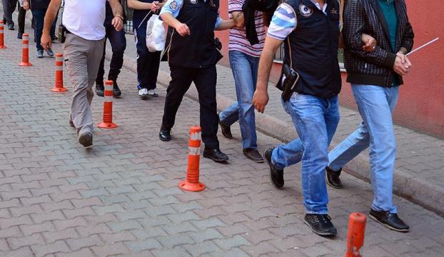 İstanbulda sahte ilaç operasyonu
