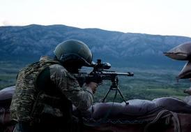 Türkiye, Rusya'ya Afrin ile ilgili taahhüt vermedi