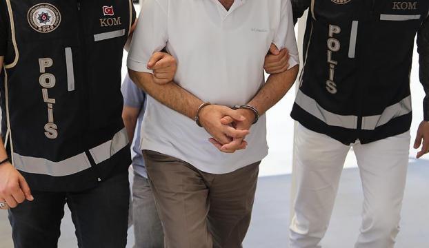 Edirnede 161 kaçak yakalandı