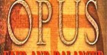 Opus Dei nedir?