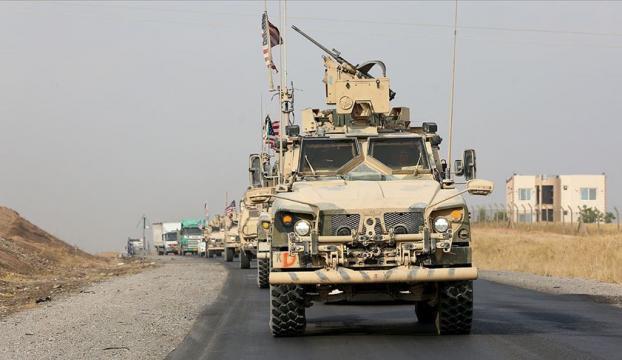 Orta Doğuda büyük güçler rekabeti ve partnerlik stratejisi