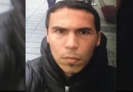 Ortaköy saldırganın yakalandığı evden 197 bin dolar çıktı
