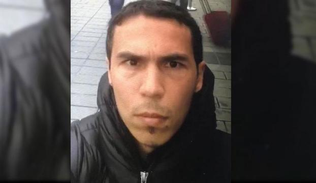 Ortaköy saldırganının kan donduran ifadesi ortaya çıktı