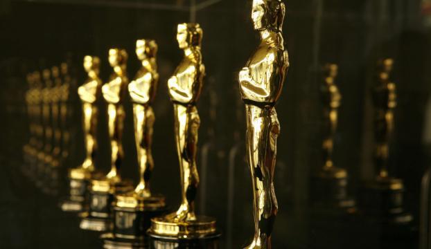"""Oscarda """"spor filmleri"""" rüzgarı"""