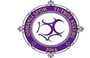 Osmanlıspor tur peşinde