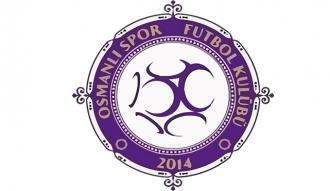 Osmanlıspor'un kupadaki konuğu Kırklarelispor
