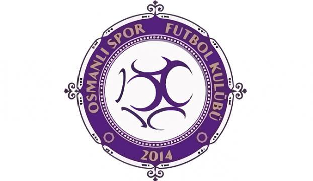 Kasımpaşa yenilgisi sonrası Osmanlıspor teknik direktörü istifa etti!