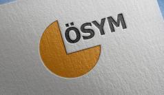 ÖSYS Yükseköğretim Programları Kılavuzu yayımlandı