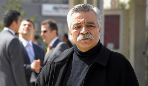 """""""Ozan Arif"""" hayatını kaybetti"""