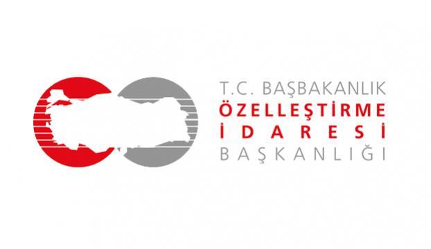 ÖYKdan Antalyada 1 milyon 94 bin metrekare alana özelleştirme kararı