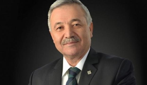 İTOnun yeni başkanı Öztürk Oran oldu