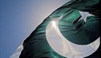 Pakistanlı din alimlerinden intihar saldırılarına karşı ortak fetva