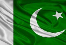 Pakistan'dan Türkiye'ye destek