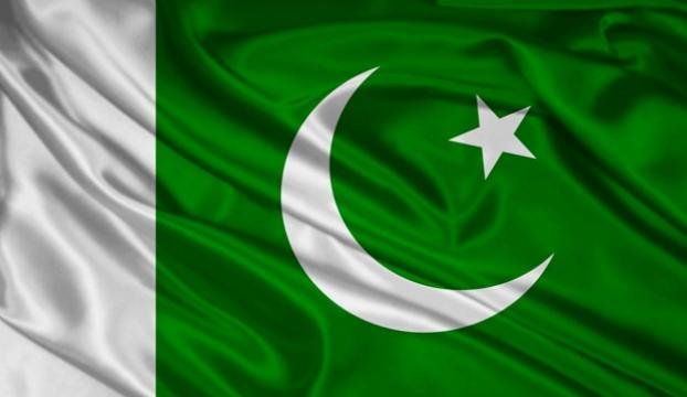 Pakistanda İHA saldırısı