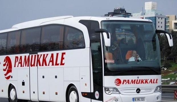 Mahkemeden Pamukkale AŞye iflas kararı