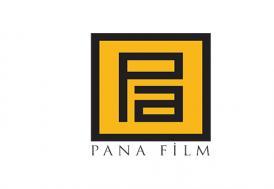 Pana Film'den Ortaköy'de gerçekleştirilen hain terör saldırısına kınama