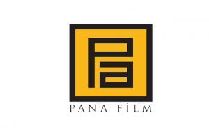 Pana Film'den Açıklama