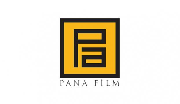 Pana Filmden Açıklama