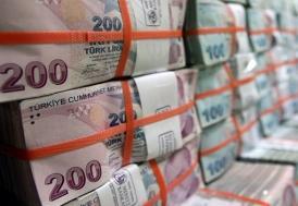 38 bin kişi bankadaki parasını unuttu