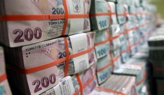 İşsizlik Sigortası Fonu'nda 103 milyar lira birikti