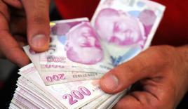 Memurun fazla mesai ücreti 1,97 liraya yükselecek