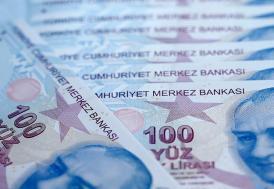 Ziraat Finans Grubu'ndan Milli Dayanışma Kampanyası'na 62,3 milyon liralık katkı