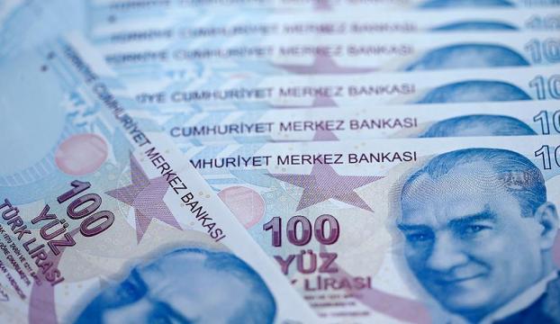 Ziraat Finans Grubundan Milli Dayanışma Kampanyasına 62,3 milyon liralık katkı