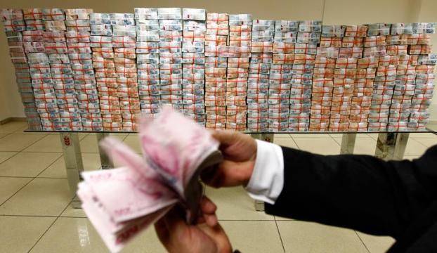 BESe otomatik katılım 2 ayda 90 milyon lira tasarruf getirdi