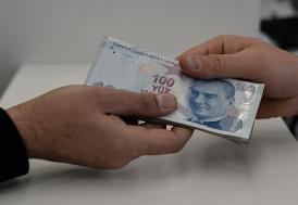 """Aile, Çalışma ve Sosyal Hizmetler Bakanı Selçuk: """"Nakdi Ücret Desteği ödemeleri yarın yapılacak"""""""