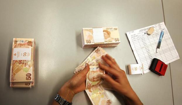 Hurda araca 10 bin liralık vergi teşviki başlıyor