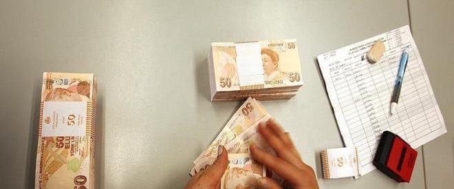Yeni yılda vergi ve harçlar yeniden değerleme oranında artırılacak