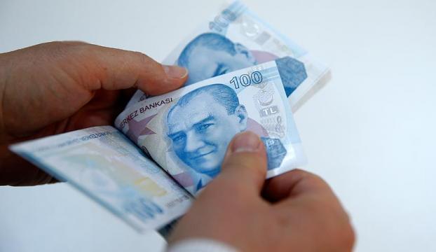 GSS prim borçlarının gecikme cezaları silinecek