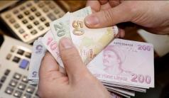 Emeklilere promosyon ödemesi ilk takvim açıklandı!