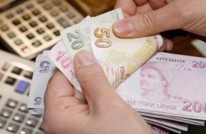 Kamu bankalarının alacaklarına yeni düzenleme