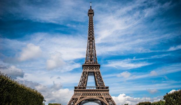 Fransada bir yılda bir milyon kişi sigarayı bıraktı