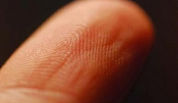Almanya-ABD parmak izi verilerini paylaşacak