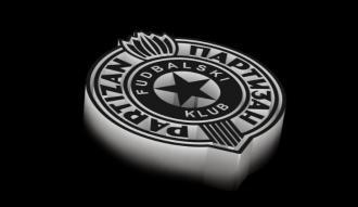 CAS'tan Partizan'a müjdeli haber