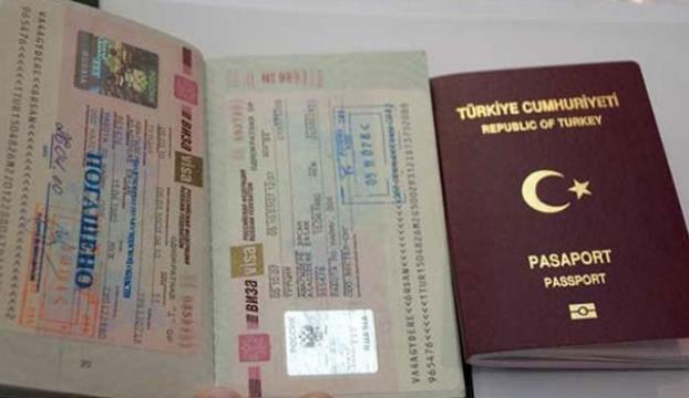 Trumptan ABD işçi vizesine kısıtlama planı
