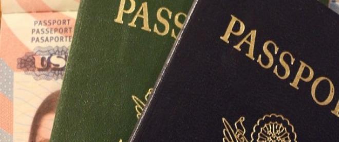 Trumpın yeni vize düzenlemesi mevcut vize sahiplerini etkilemeyecek