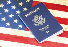 ABD'nin Türkiye'deki vize hizmetleri yeniden başlıyor