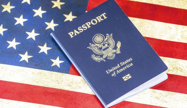 ABDnin Türkiyedeki vize hizmetleri yeniden başlıyor