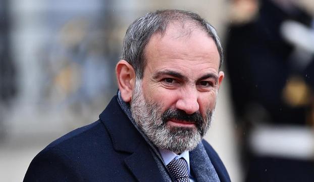 Ermenistanda seçimi Paşinyan kazandı