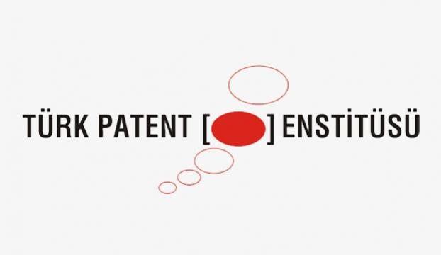 """İnsan klonlamaya patent yok"""