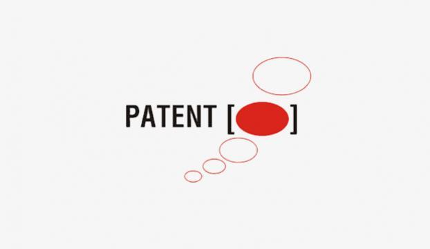 """""""Patent Yasasını bu yıl TBMMden geçirmeyi hedefliyoruz"""""""