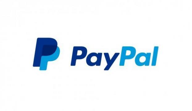 PayPaldan Ubere 500 milyon dolarlık yatırım planı